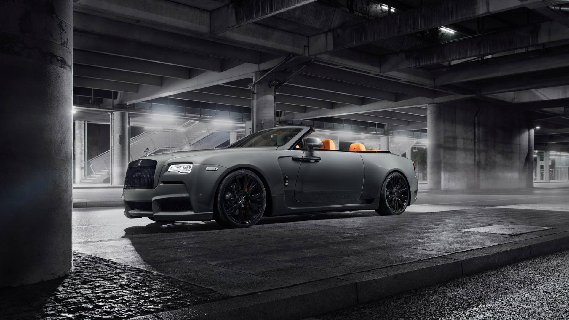 rolls-royce-dawn-by-spofec (6)