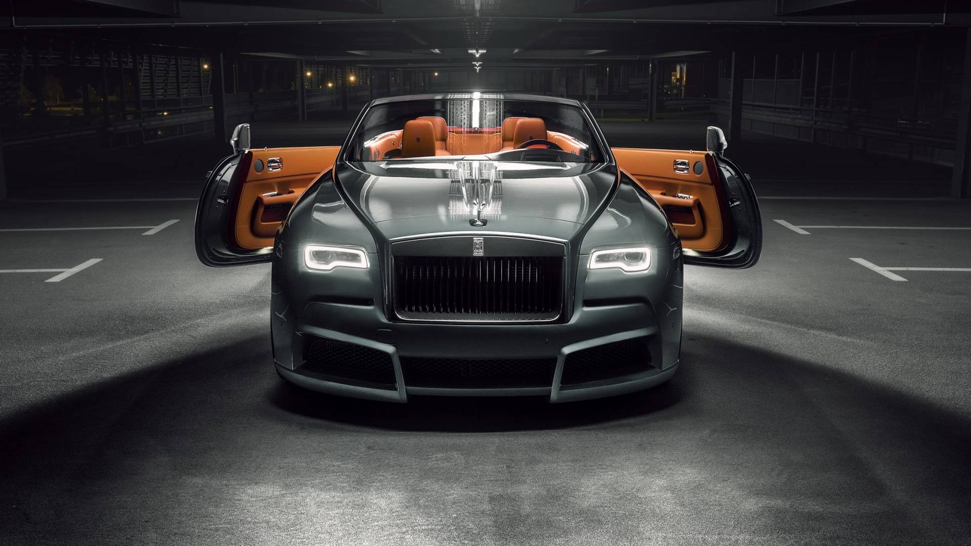 rolls-royce-dawn-by-spofec (7)