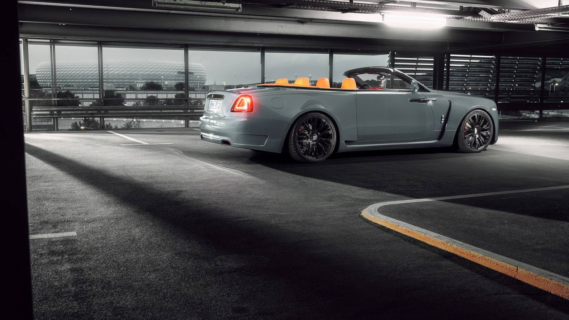 rolls-royce-dawn-by-spofec (8)