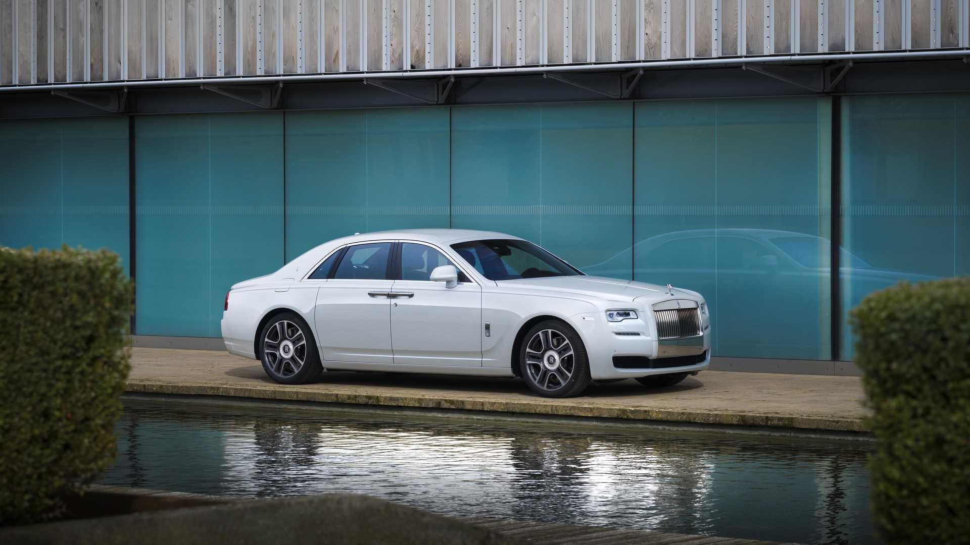 rolls-royce-ghost-seoul-edition (8)