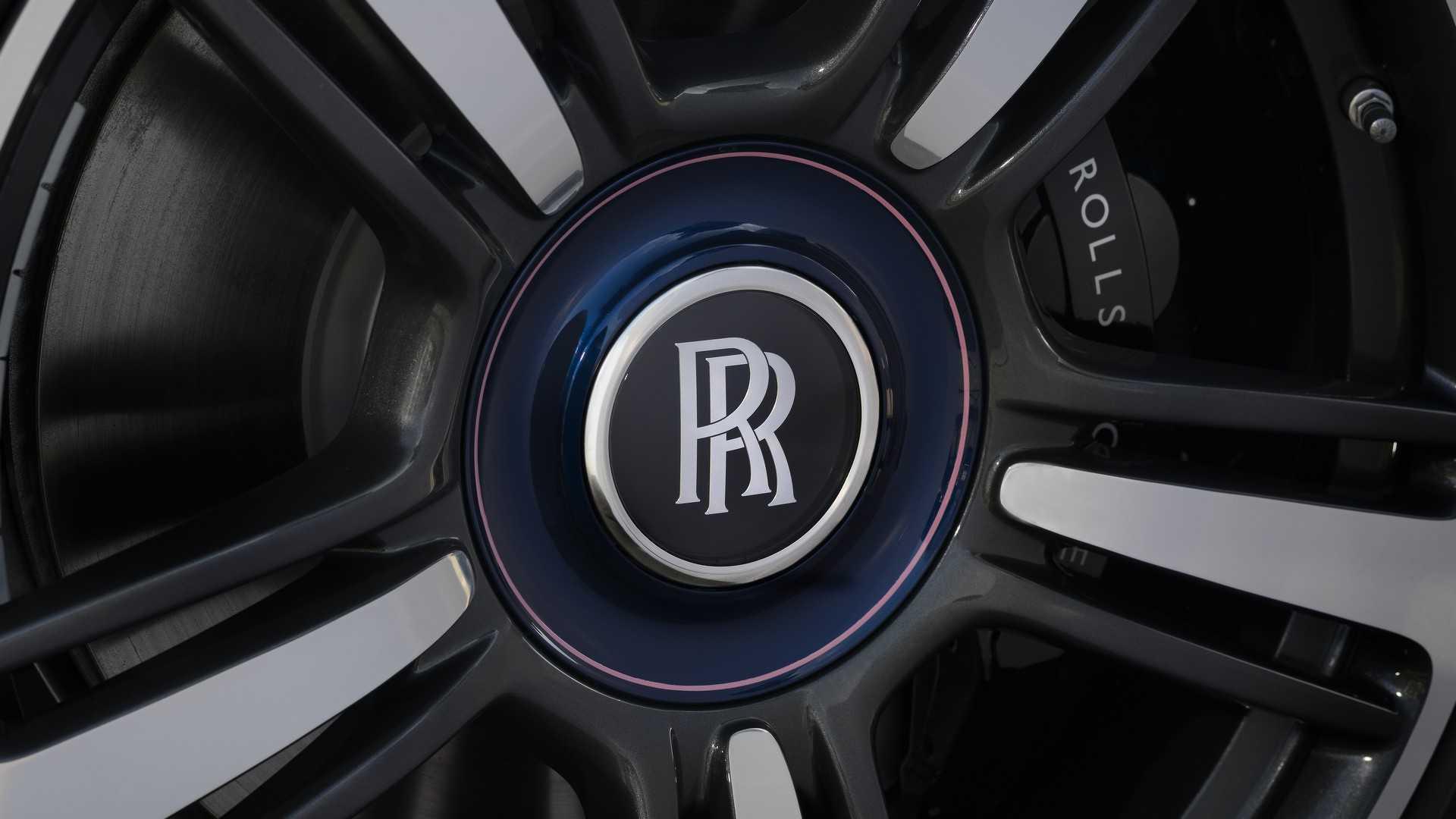 rolls-royce-wraith-busan-edition (4)