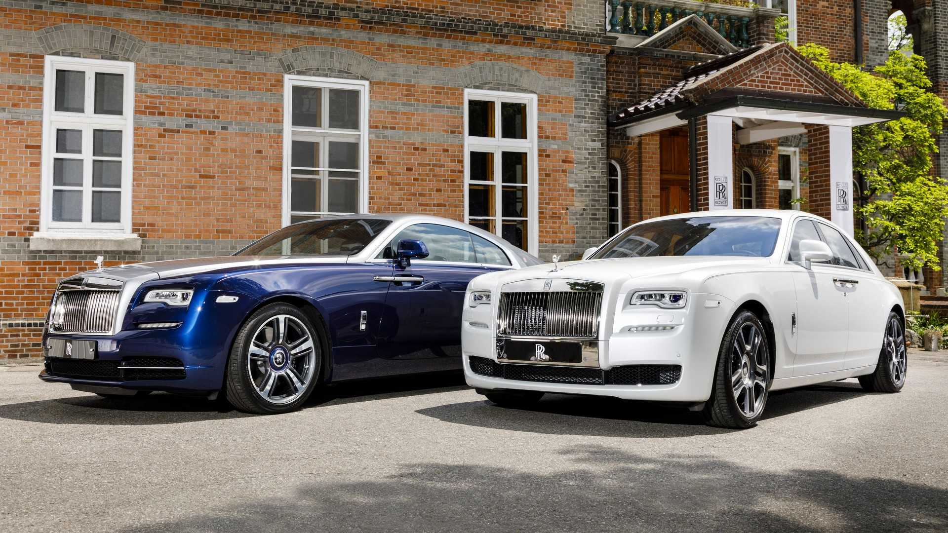 rolls-royce-wraith-busan-edition-and-ghost-seoul-edition (1)