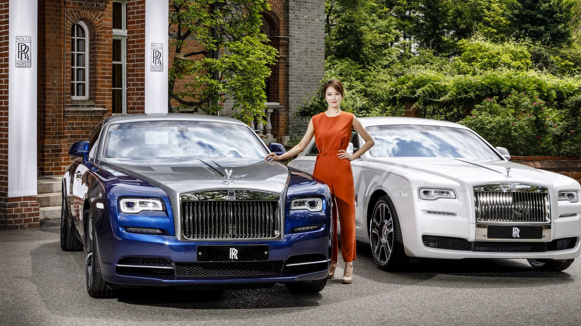 rolls-royce-wraith-busan-edition-and-ghost-seoul-edition