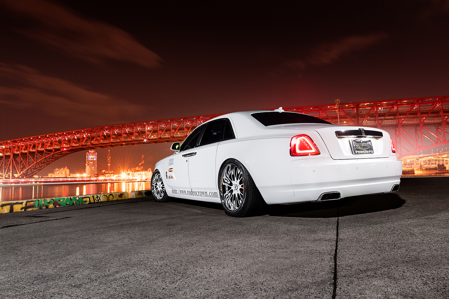 Rolls-Royce_Ghost_by_Forgiato_03