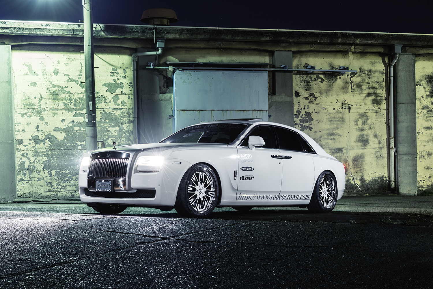 Rolls-Royce_Ghost_by_Forgiato_05