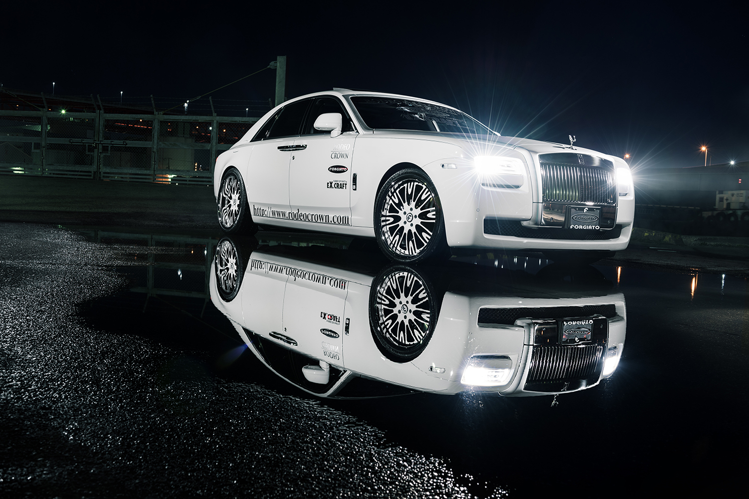 Rolls-Royce_Ghost_by_Forgiato_07
