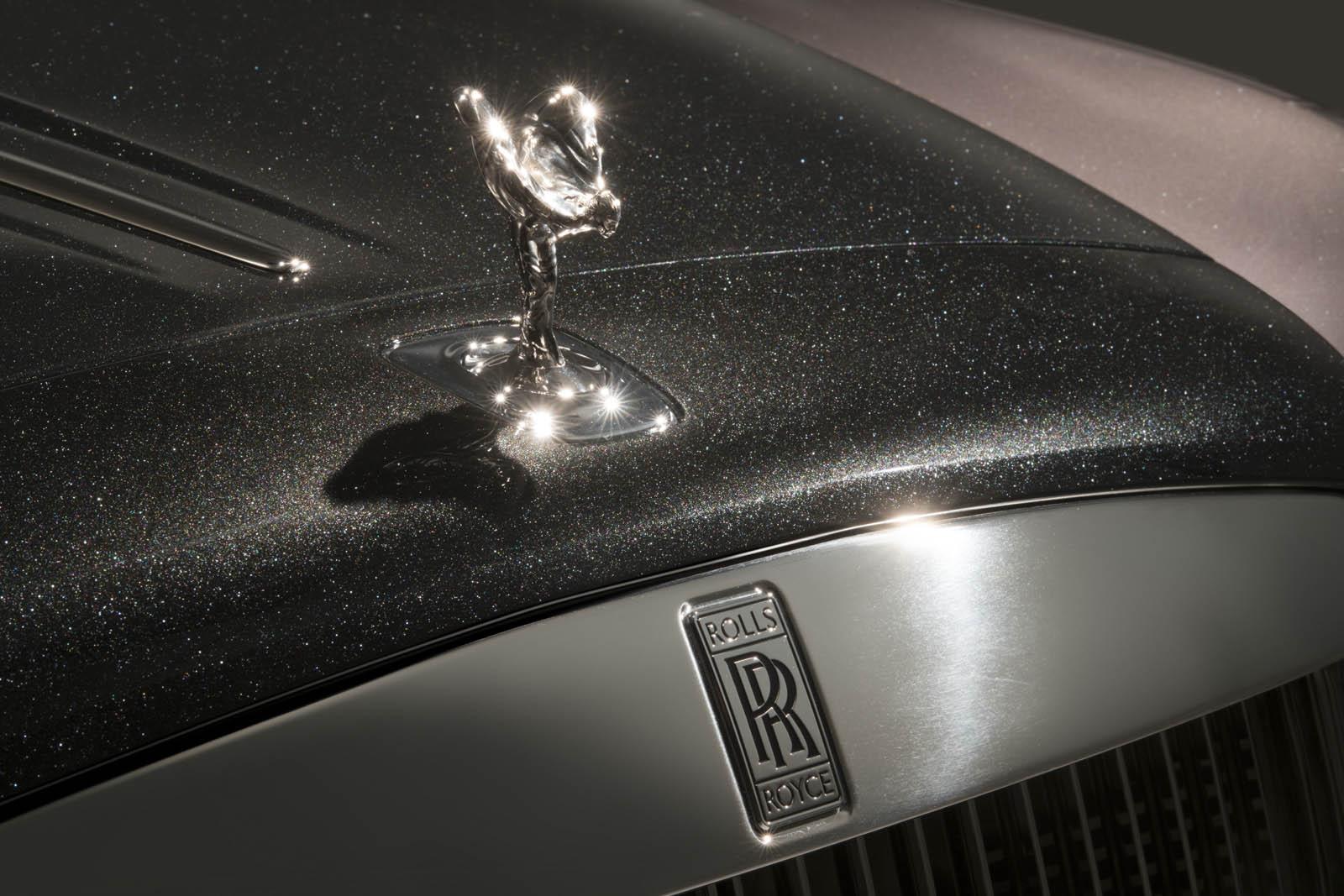 Rolls-Royce Ghost Elegance (2)