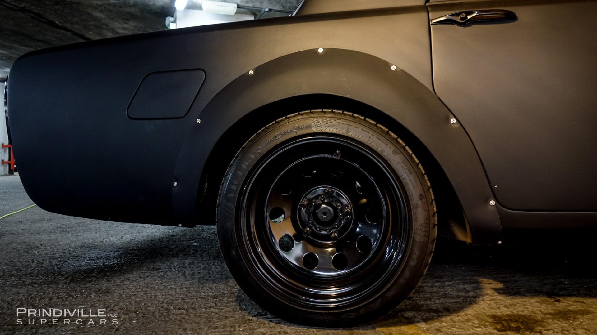 rolls-royce-silver-shadow-drift-car1