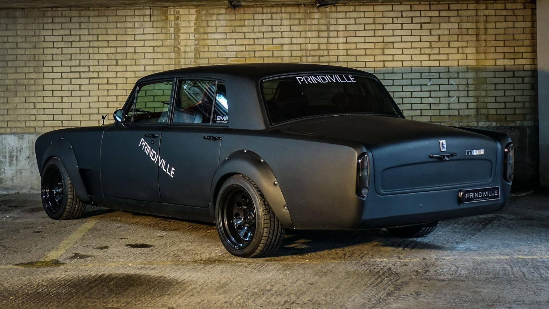 rolls-royce-silver-shadow-drift-car10