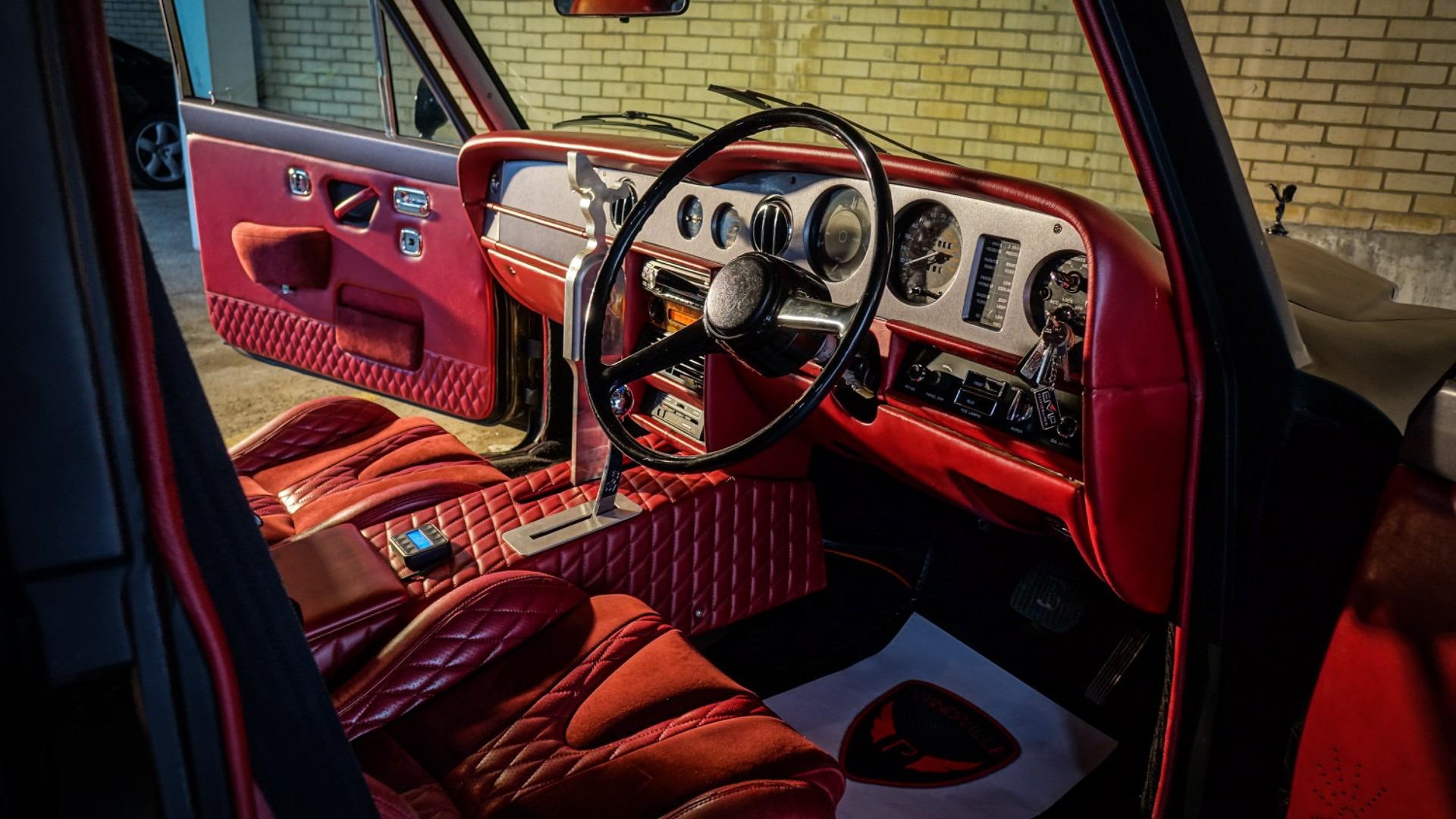 rolls-royce-silver-shadow-drift-car12