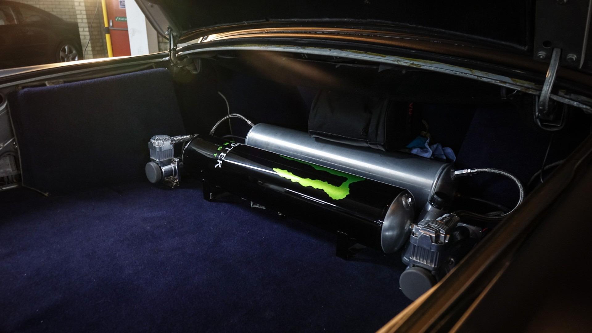 rolls-royce-silver-shadow-drift-car16