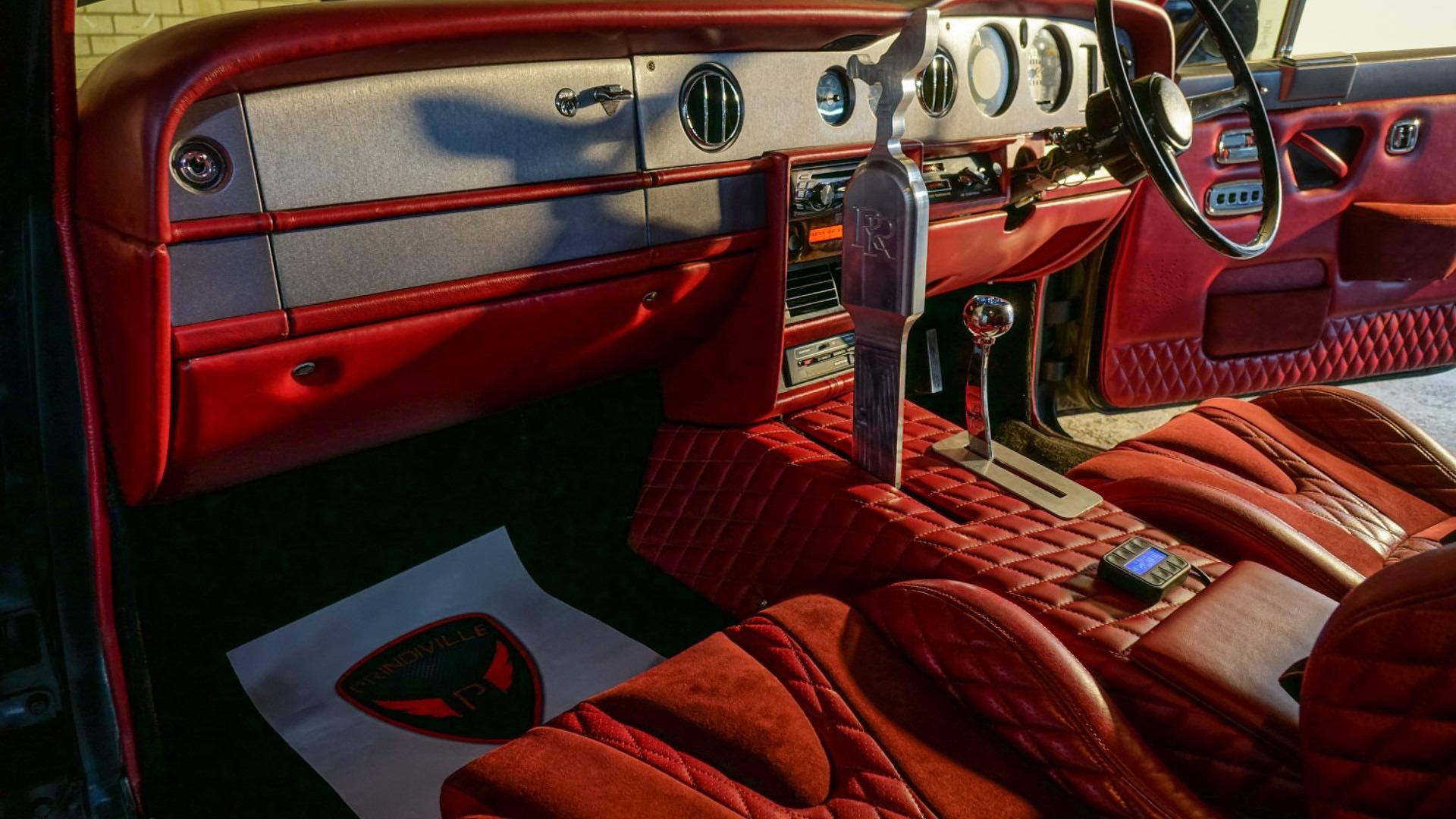 rolls-royce-silver-shadow-drift-car17