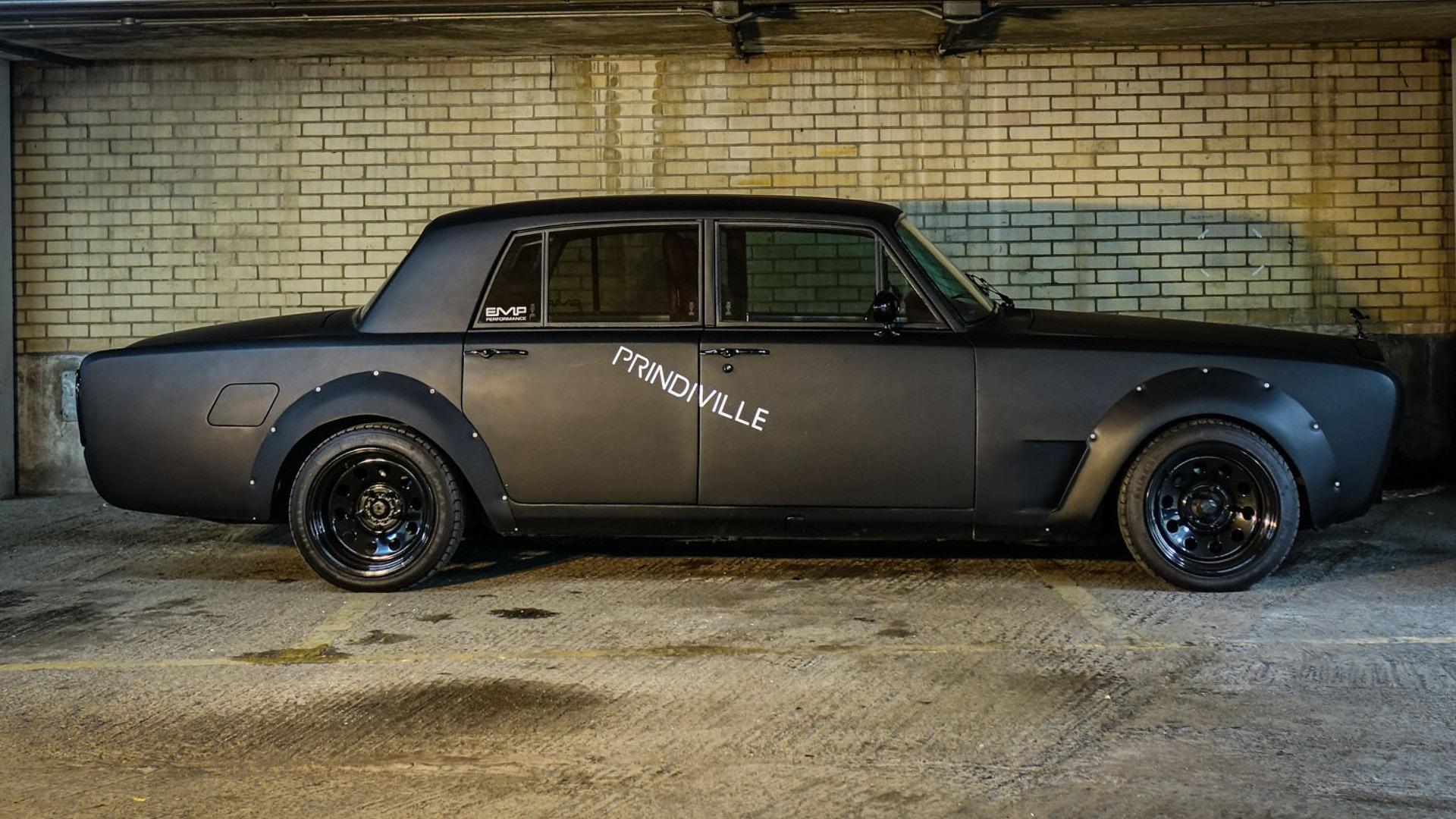 rolls-royce-silver-shadow-drift-car2