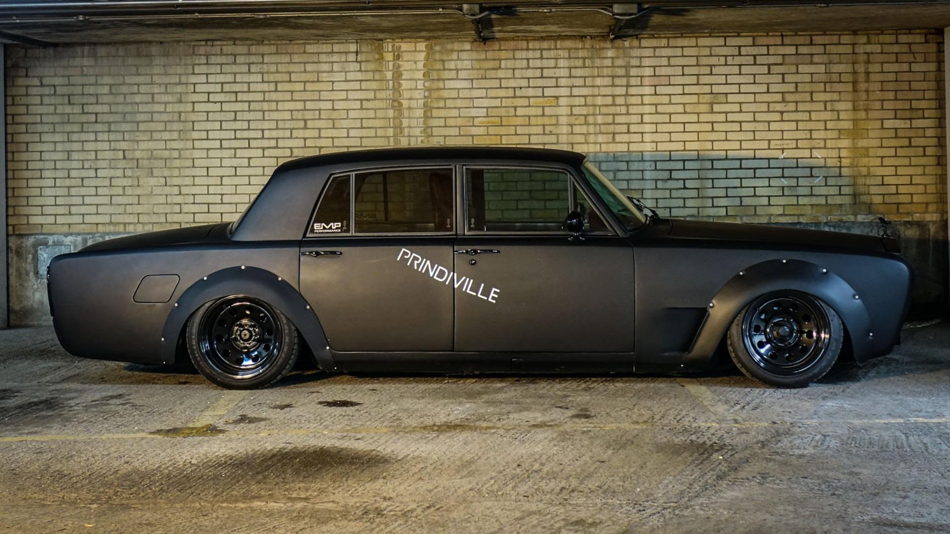rolls-royce-silver-shadow-drift-car4
