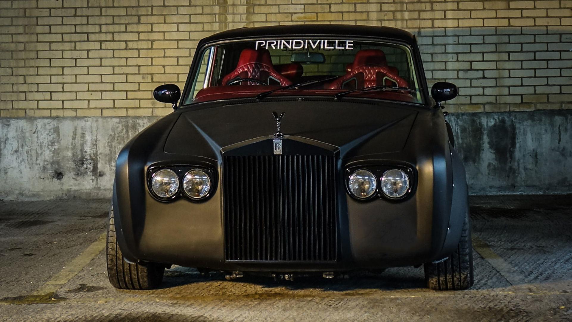 rolls-royce-silver-shadow-drift-car5