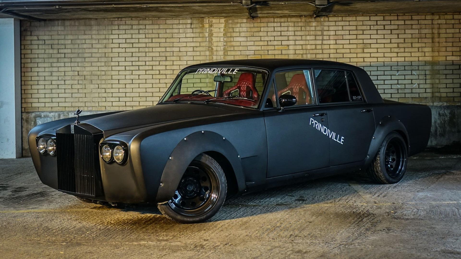rolls-royce-silver-shadow-drift-car7