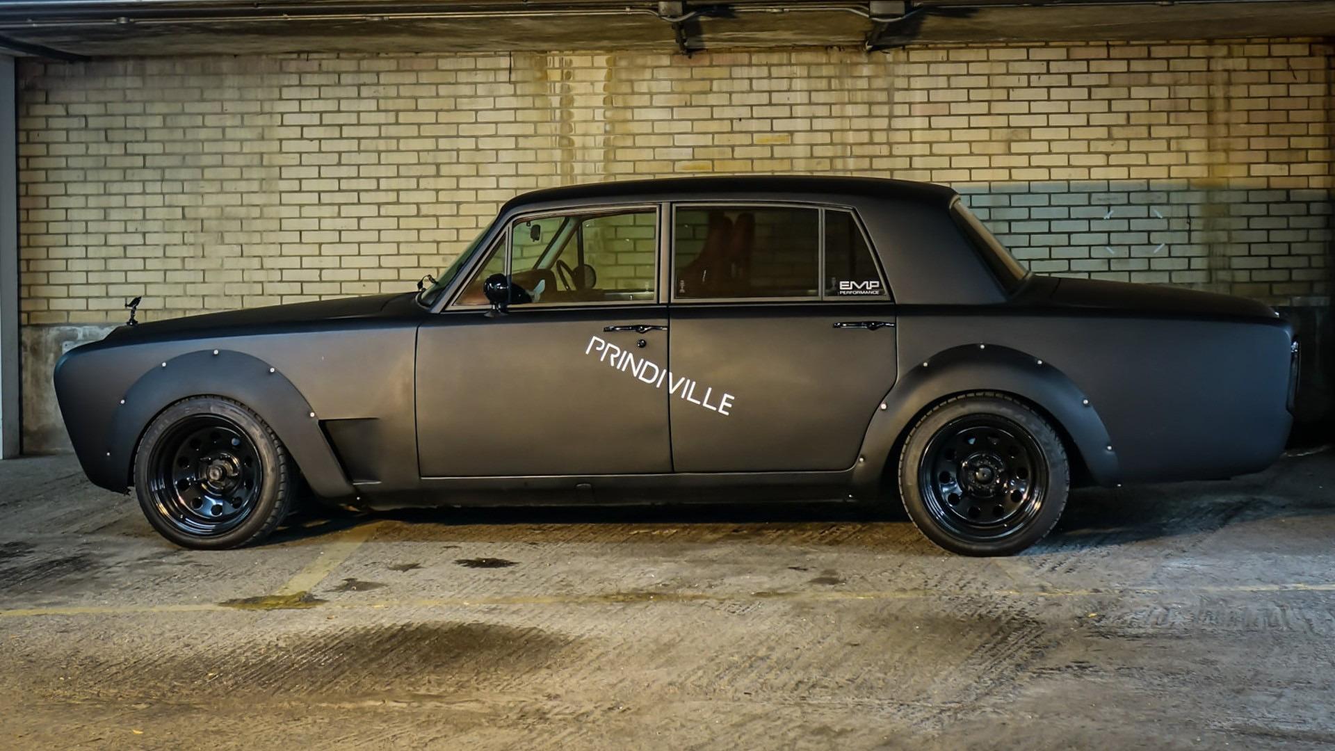 rolls-royce-silver-shadow-drift-car8