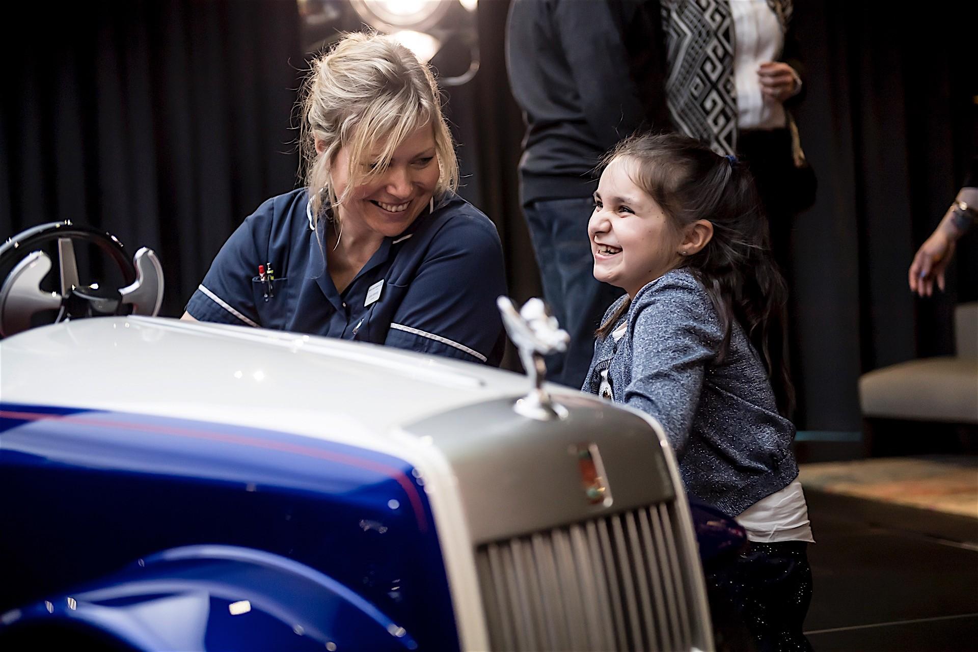 Rolls-Royce SRH (3)