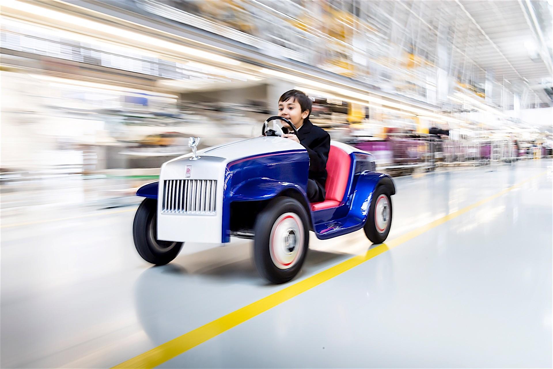 Rolls-Royce SRH (4)