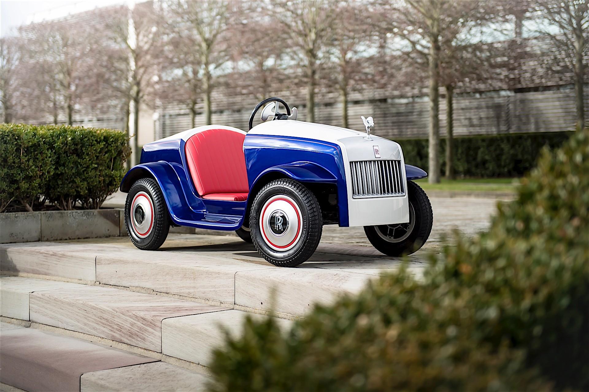 Rolls-Royce SRH (5)