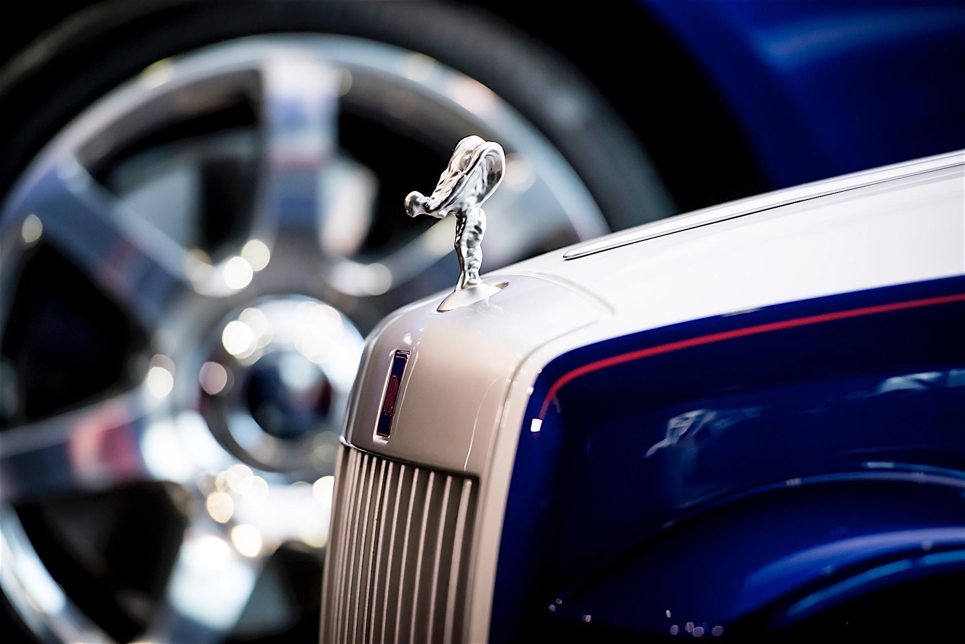 Rolls-Royce SRH (7)