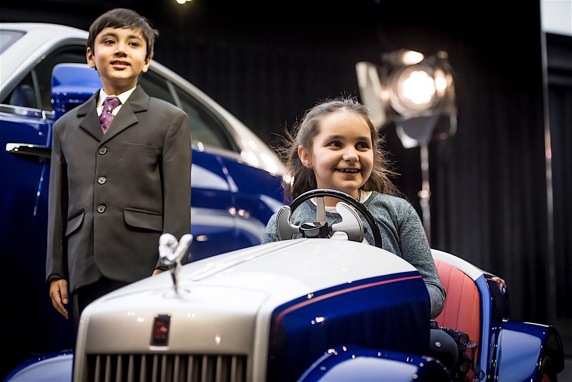 Rolls-Royce SRH (8)