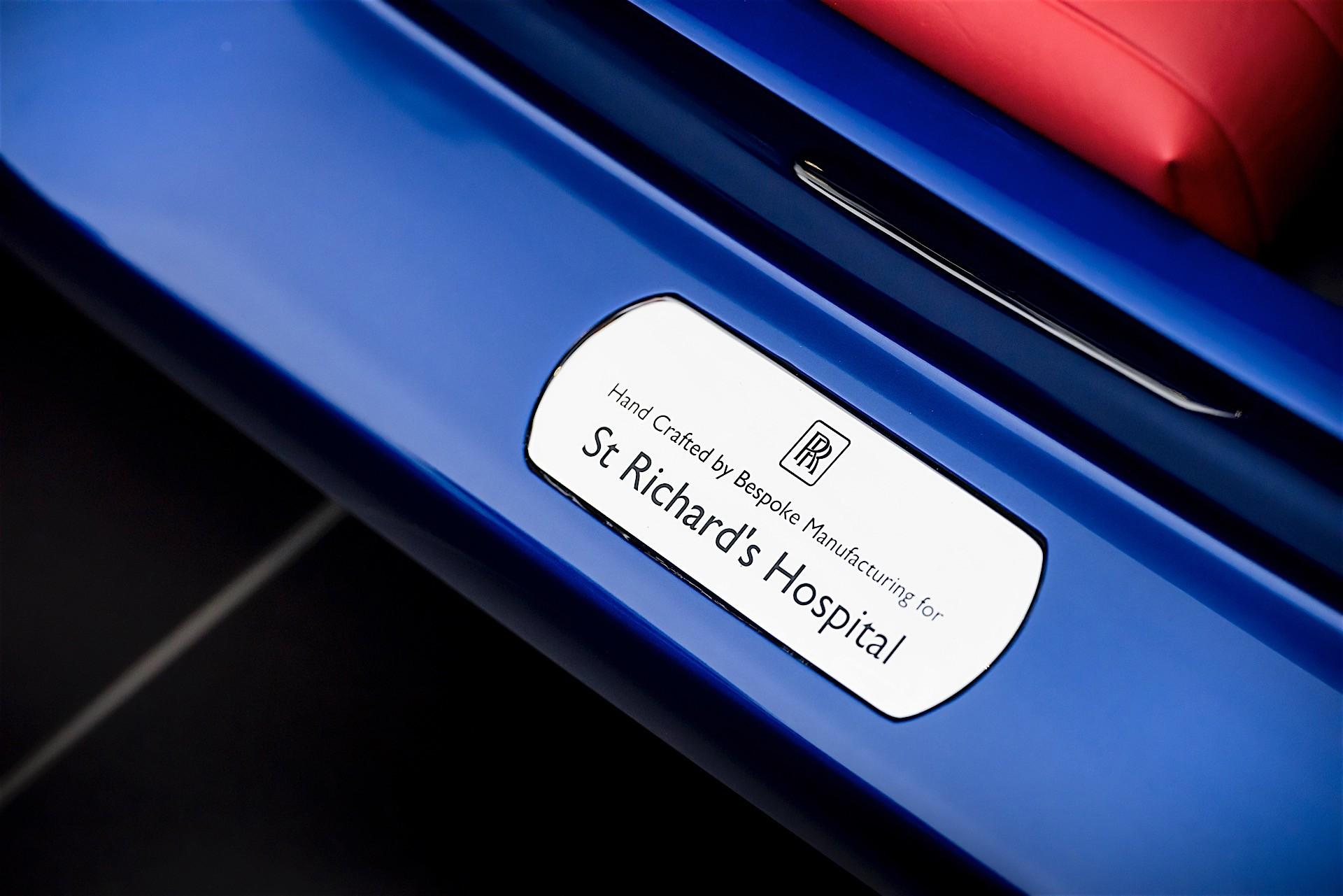Rolls-Royce SRH (9)