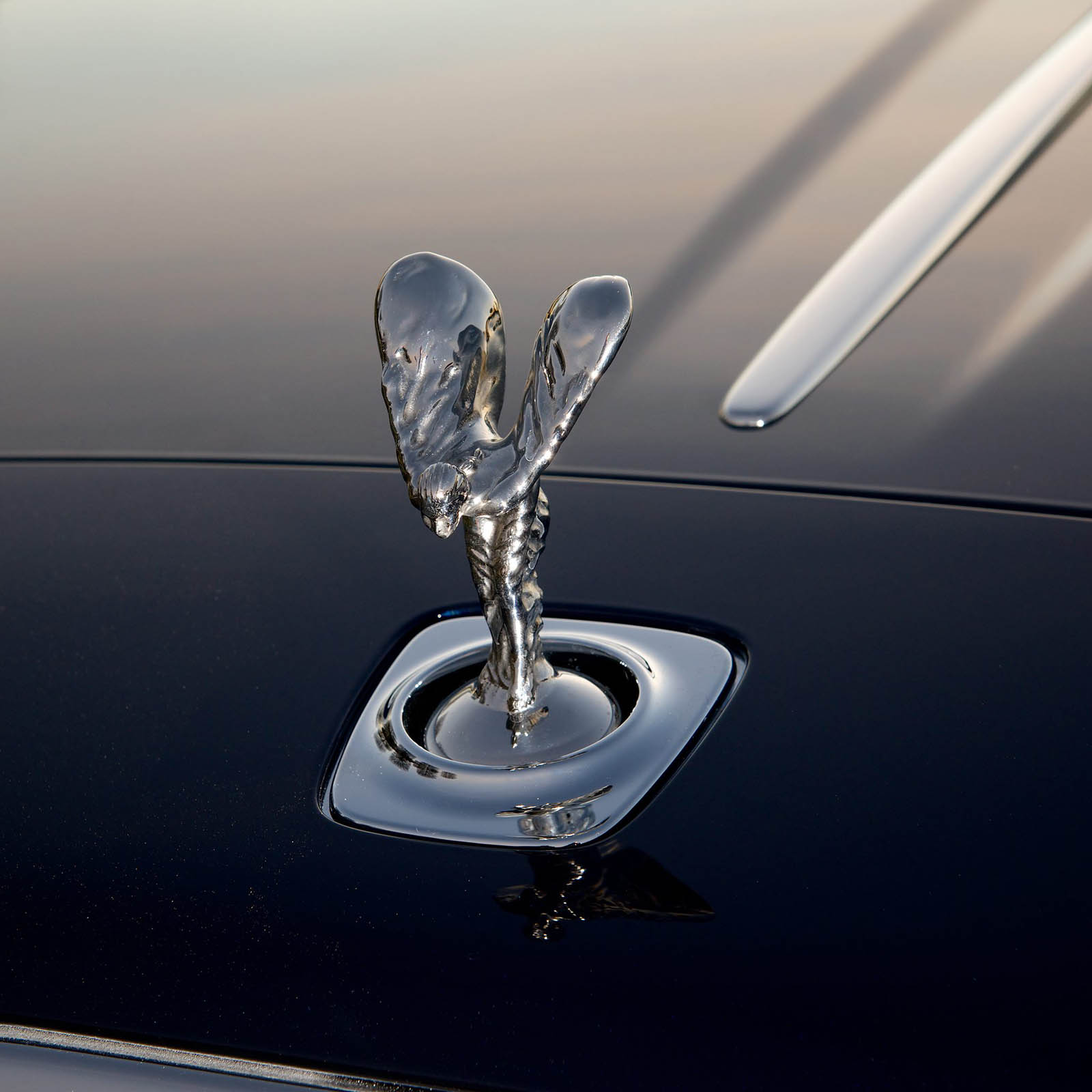 rolls-royce-Dawn-inspired-by-Pearling-Tradition-09