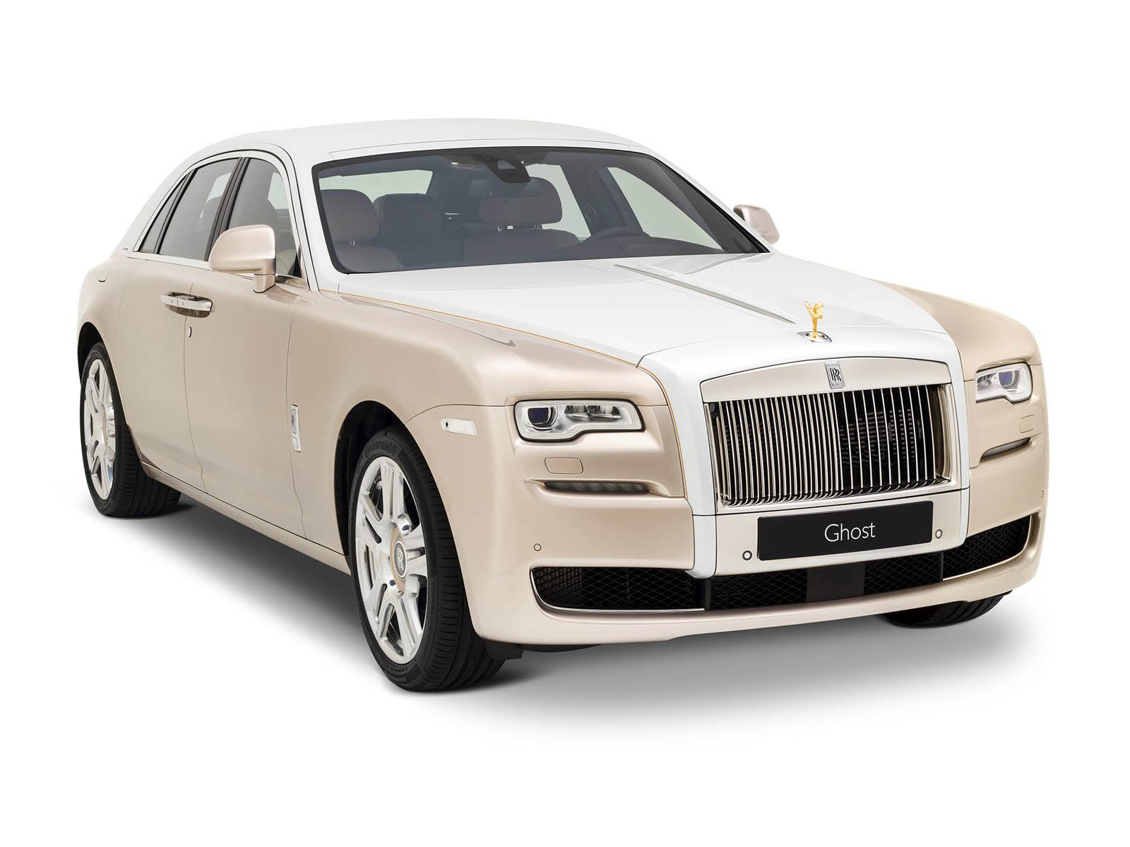 rolls-royce-Ghost-inspired-by-Ancient-Trade-Routes-07