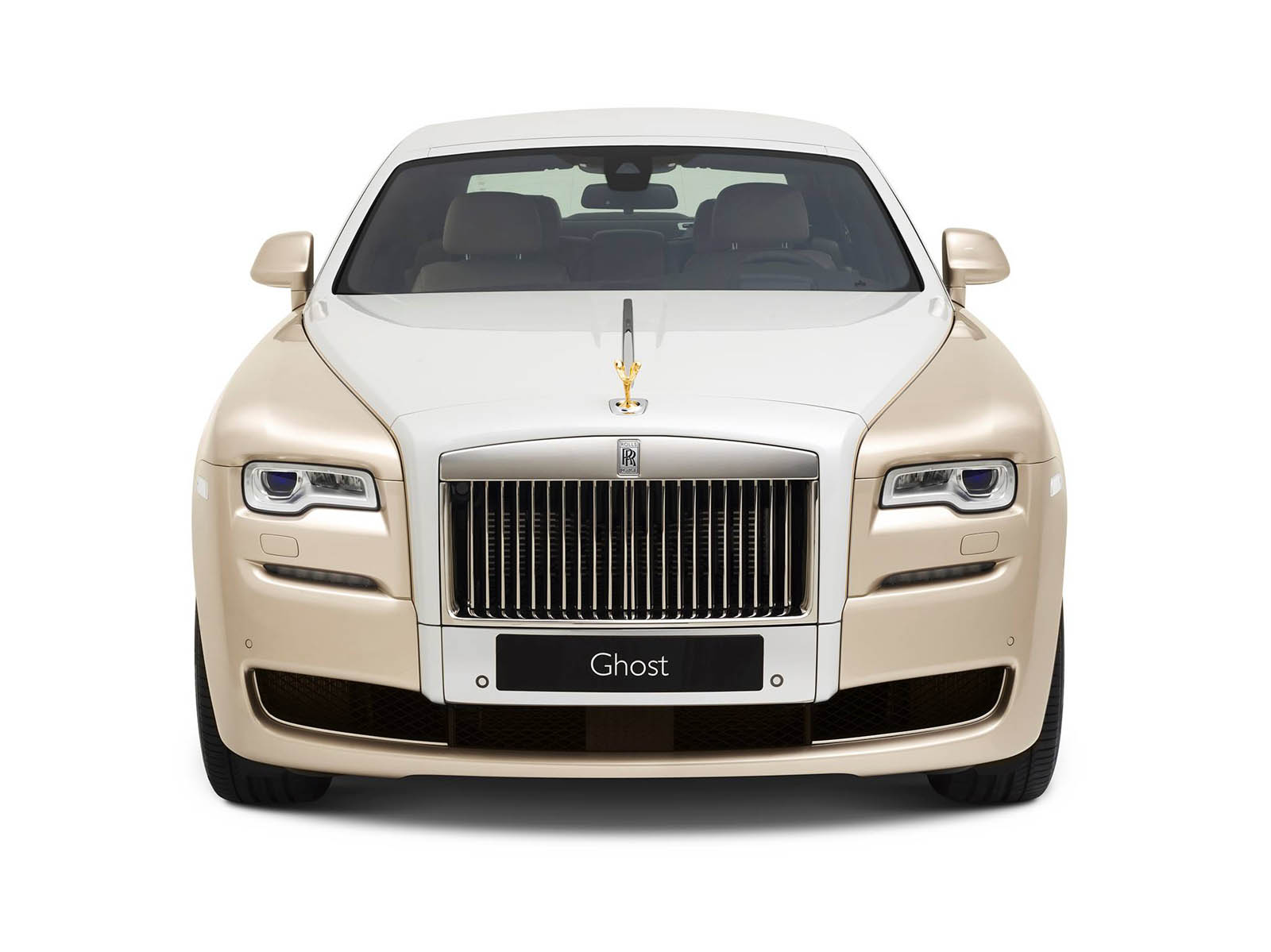 rolls-royce-Ghost-inspired-by-Ancient-Trade-Routes-09