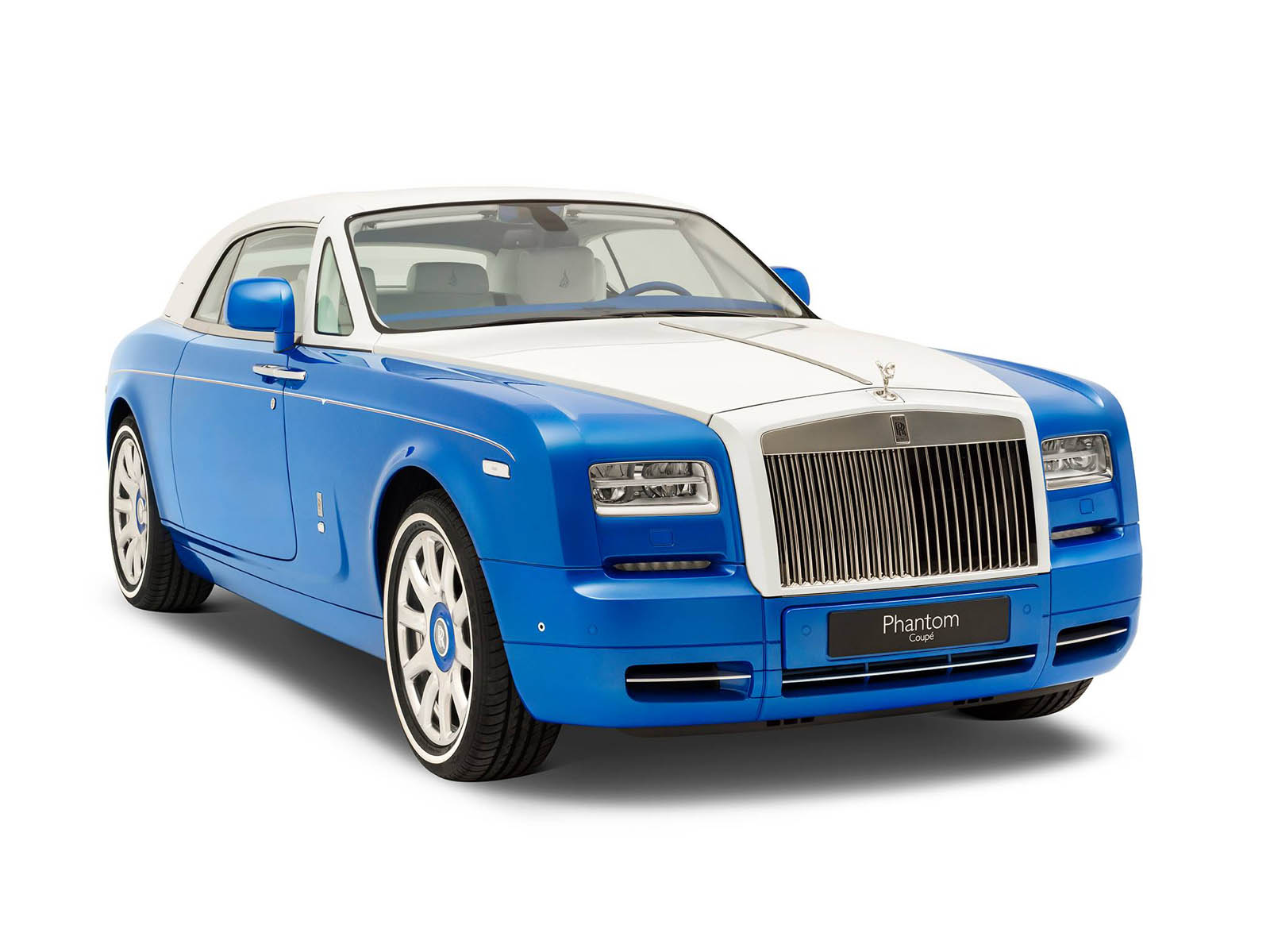 rolls-royce-Phantom-Coupe_-inspired-by-Qasr-Al-Hosn-07