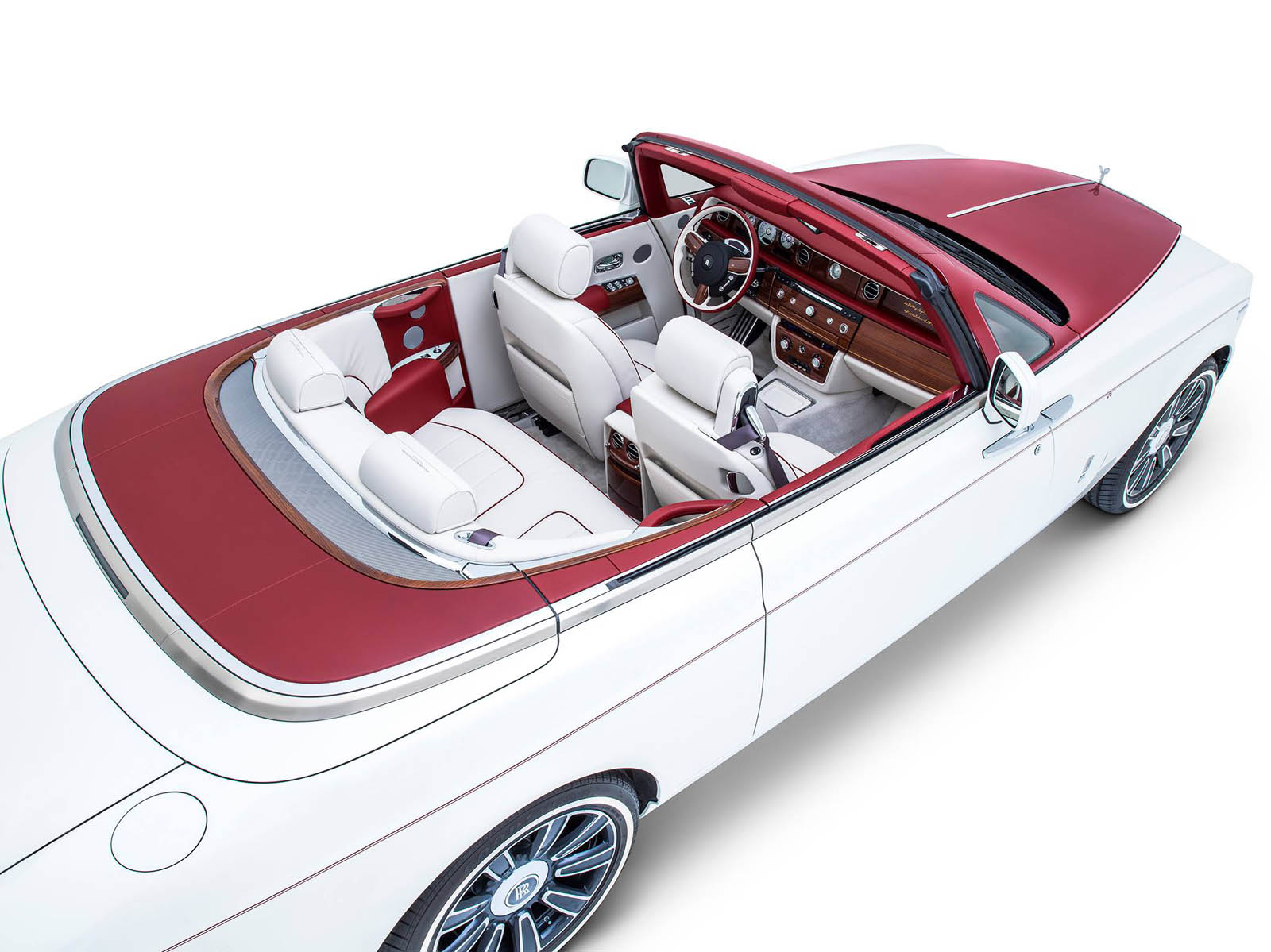 rolls-royce-Phantom-Drophead-Coupe_-inspired-by-DesertRose-05