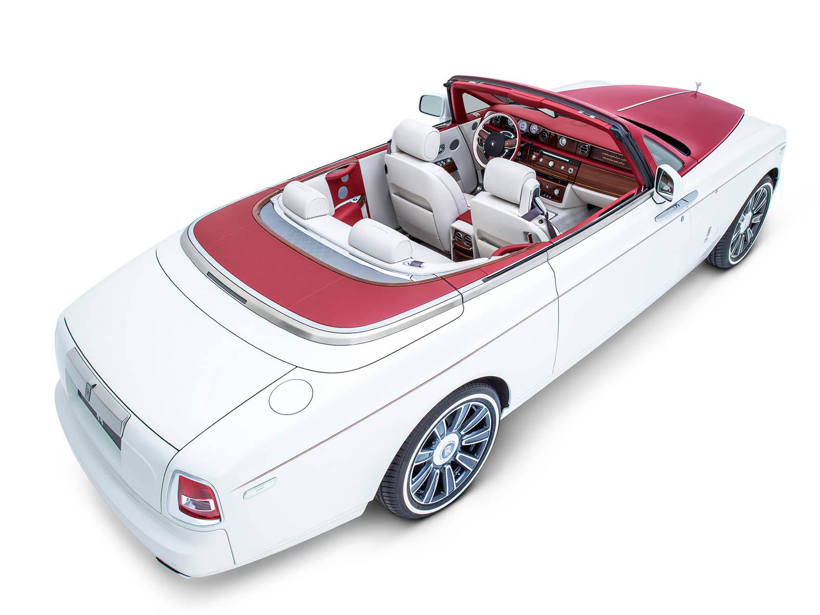 rolls-royce-Phantom-Drophead-Coupe_-inspired-by-DesertRose-07