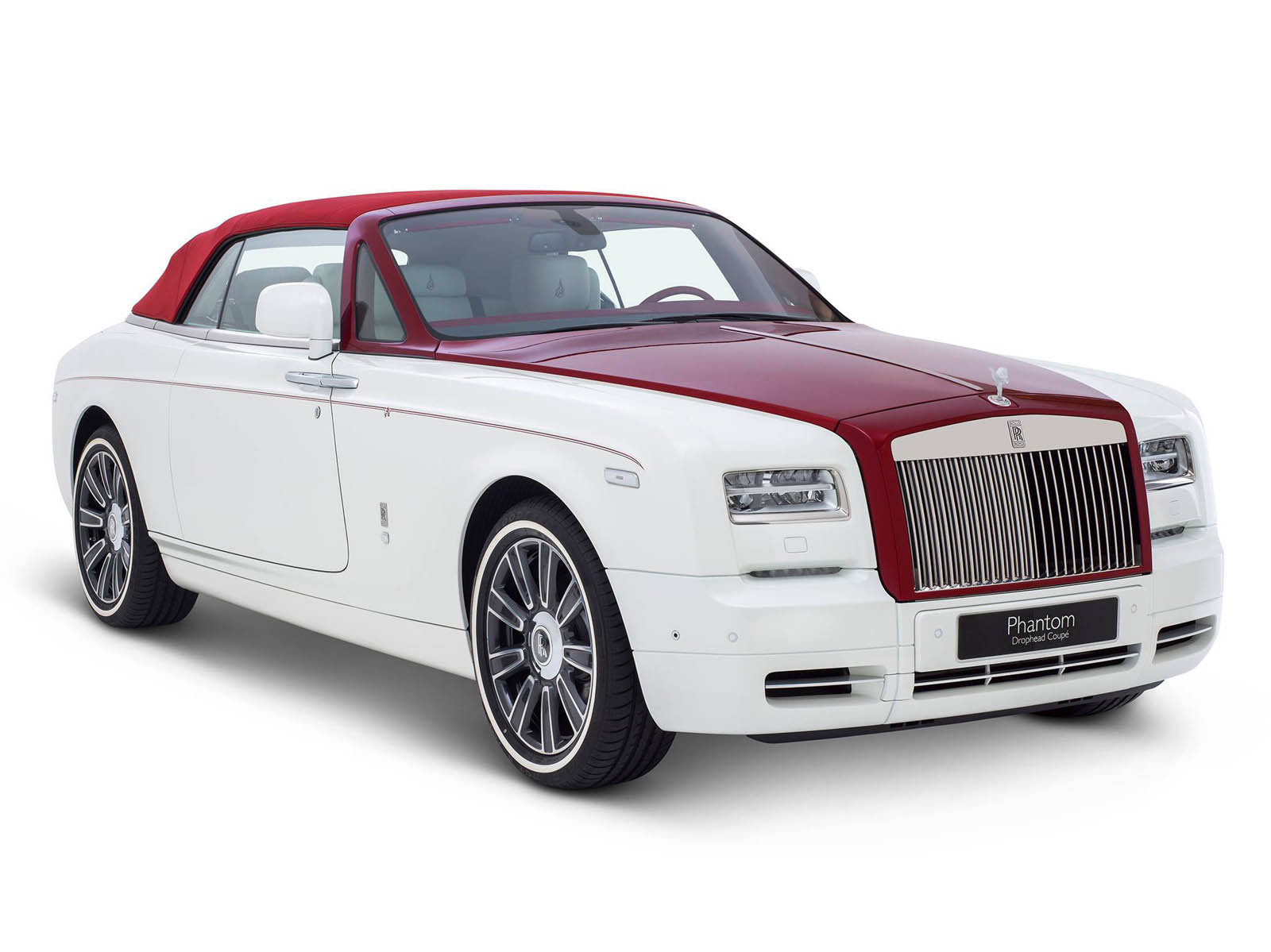 rolls-royce-Phantom-Drophead-Coupe_-inspired-by-DesertRose-08