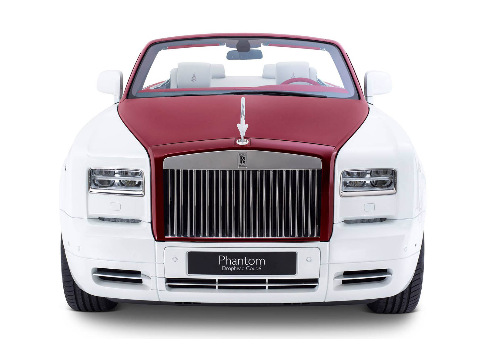 rolls-royce-Phantom-Drophead-Coupe_-inspired-by-DesertRose-09