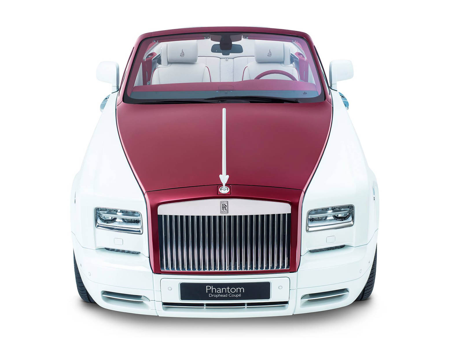 rolls-royce-Phantom-Drophead-Coupe_-inspired-by-DesertRose-10