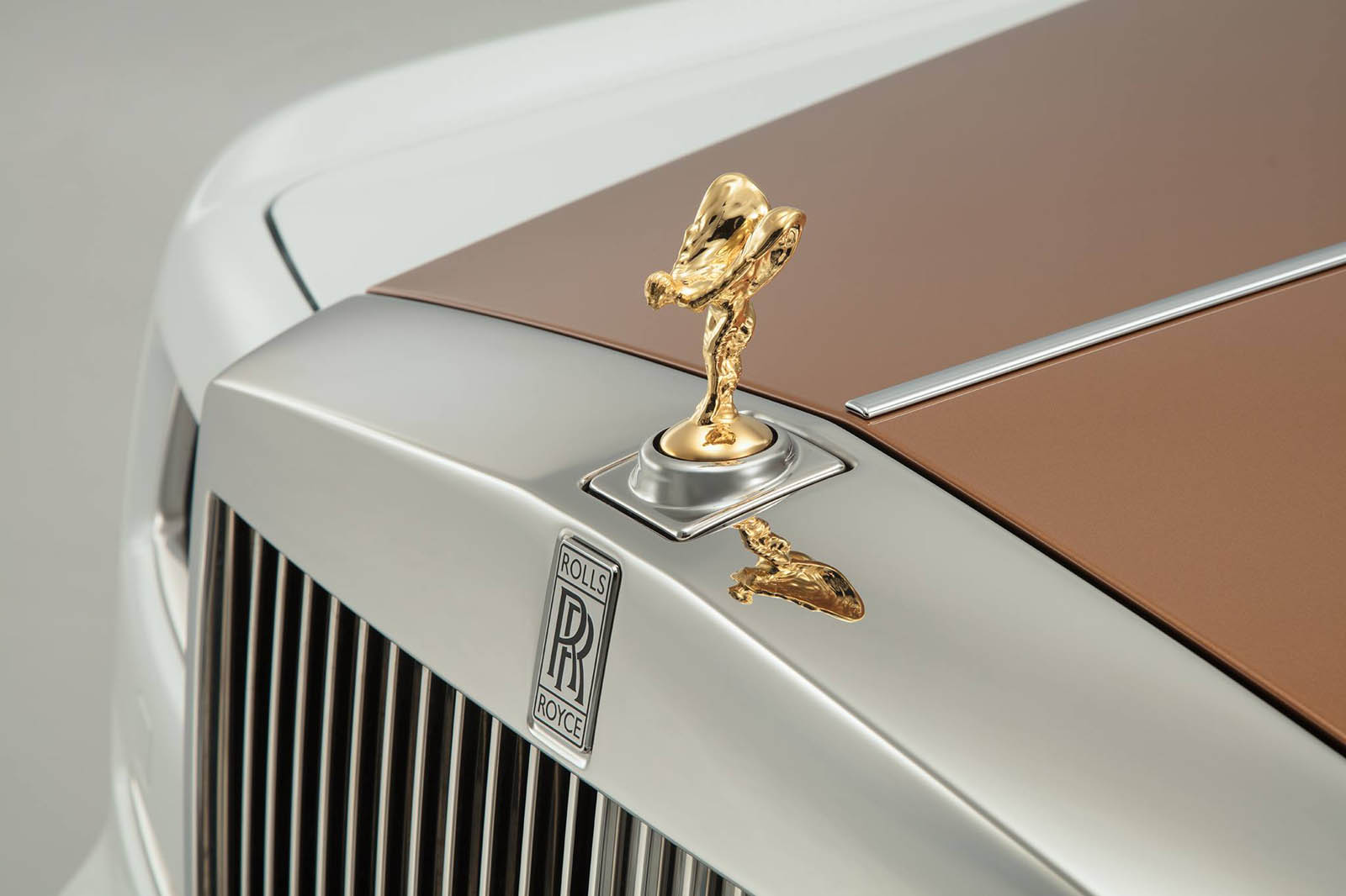 rolls-royce-Phantom-inspired-by-Sheikh-Zayed-Grand-Mosque-09