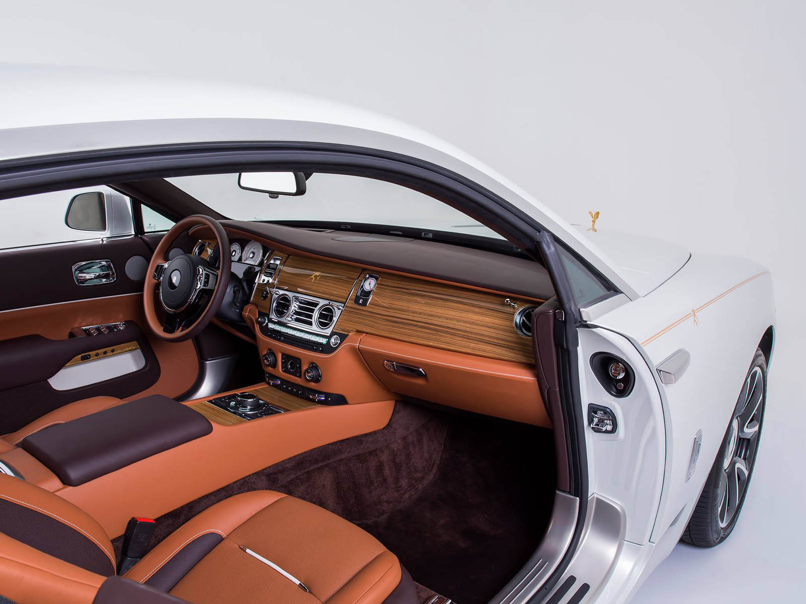 rolls-royce-Wraith-inspired-by-Falconry-09
