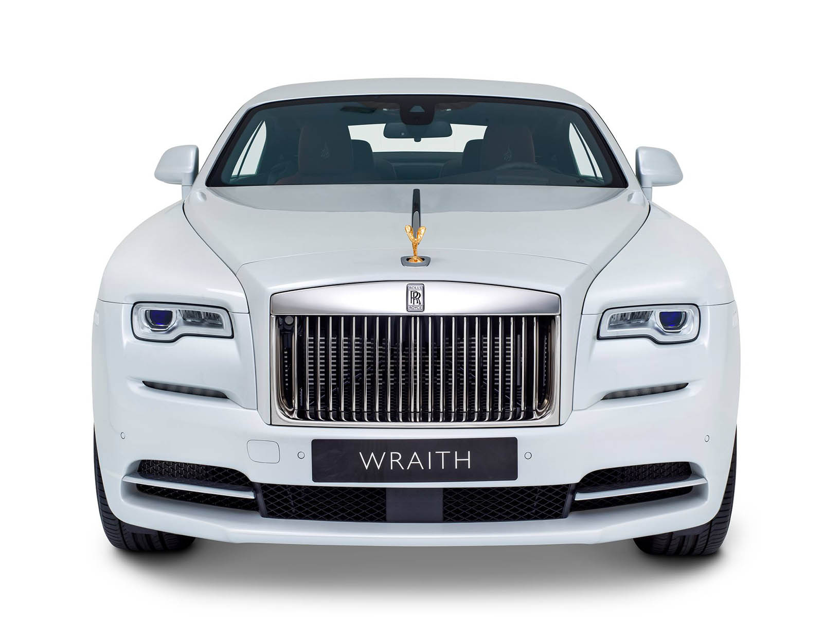 rolls-royce-Wraith-inspired-by-Falconry-11