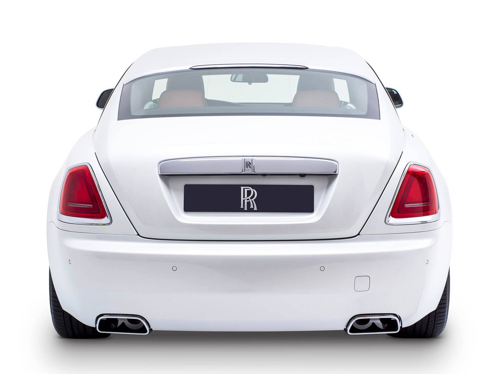 rolls-royce-Wraith-inspired-by-Falconry-14