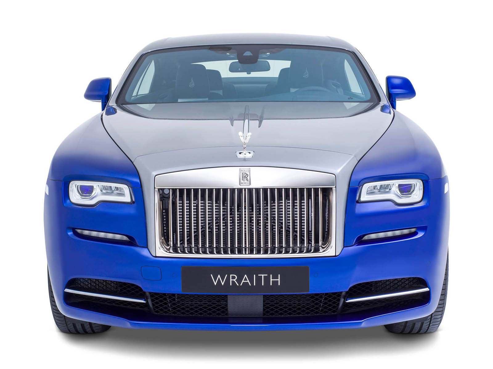 rolls-royce-Wraith-inspired-by-Sheikh-Zayed-Bridge-06