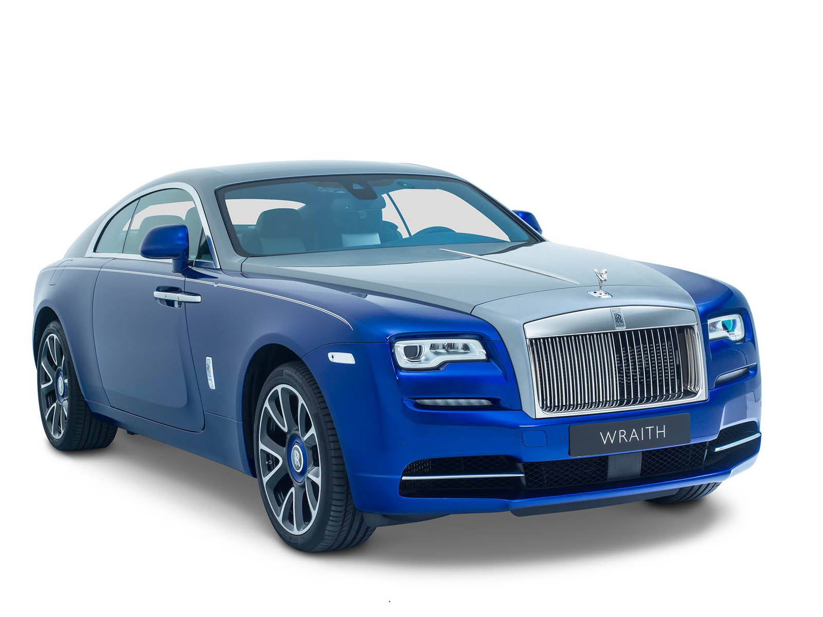 rolls-royce-Wraith-inspired-by-Sheikh-Zayed-Bridge-07