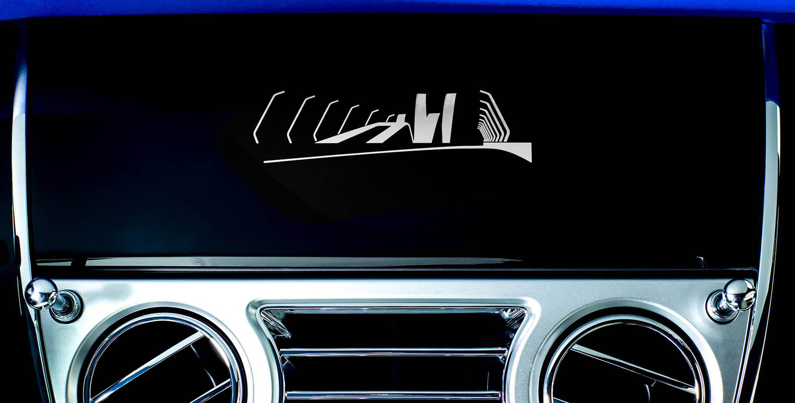 rolls-royce-Wraith-inspired-by-Sheikh-Zayed-Bridge-08