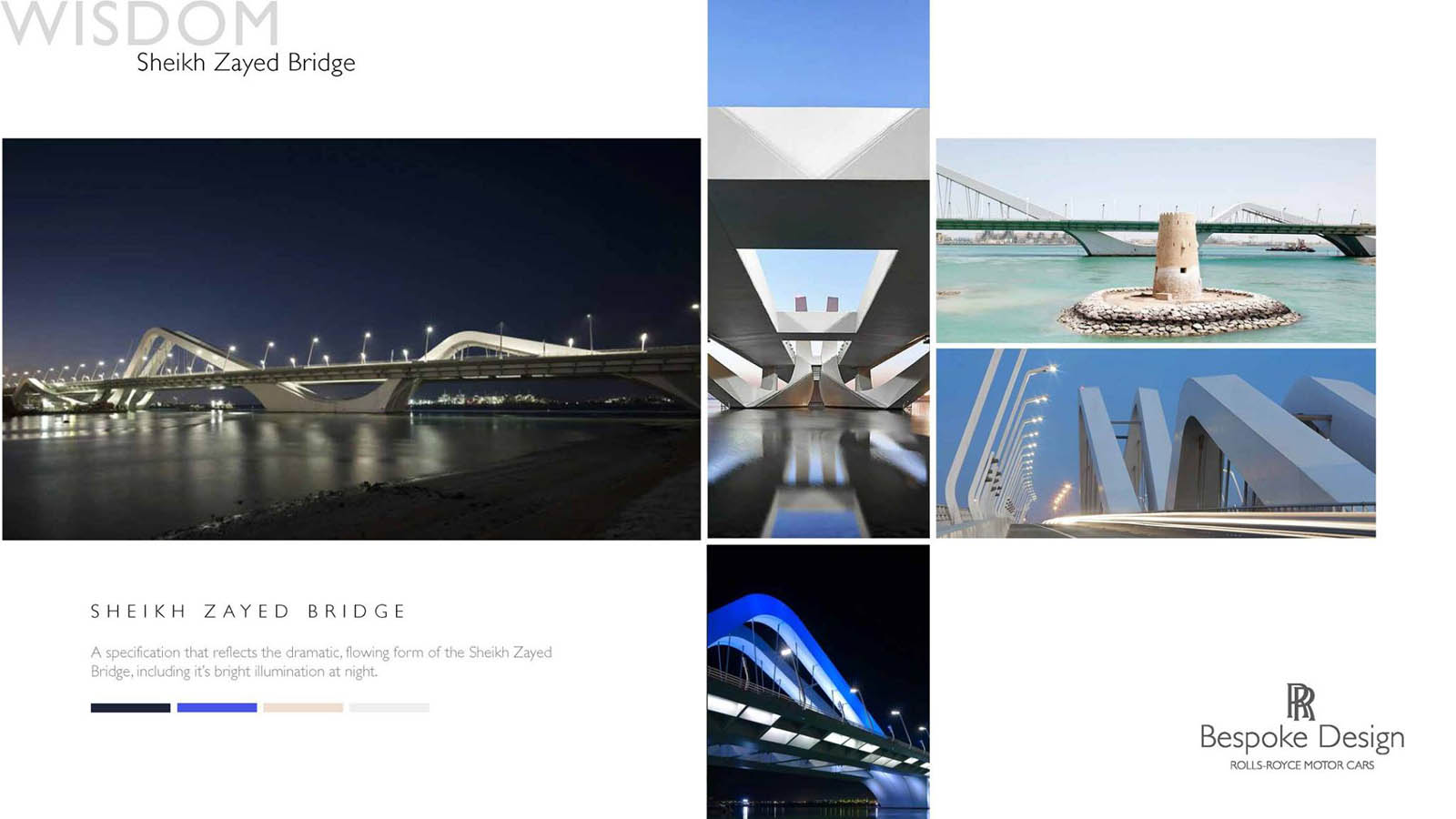 rolls-royce-Wraith-inspired-by-Sheikh-Zayed-Bridge-09