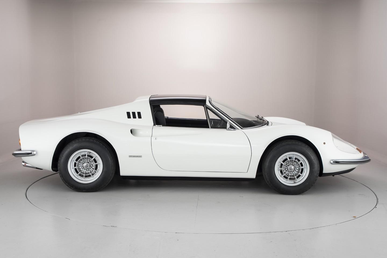 Ross_Brawn_1974_Ferrari_Dino_246_GTS_02
