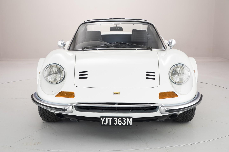 Ross_Brawn_1974_Ferrari_Dino_246_GTS_04