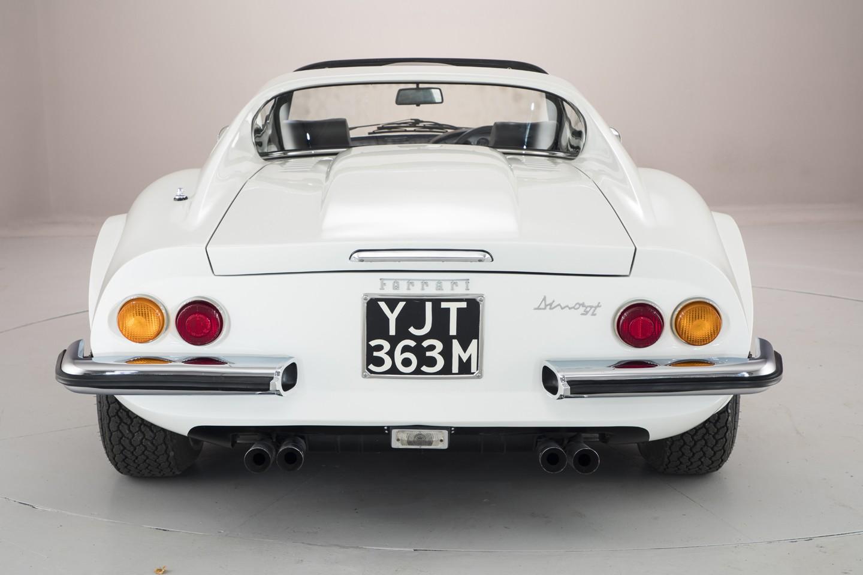 Ross_Brawn_1974_Ferrari_Dino_246_GTS_06
