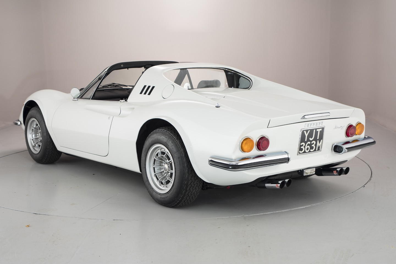 Ross_Brawn_1974_Ferrari_Dino_246_GTS_07