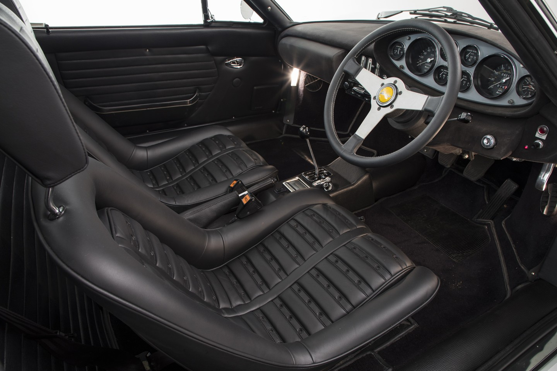 Ross_Brawn_1974_Ferrari_Dino_246_GTS_08
