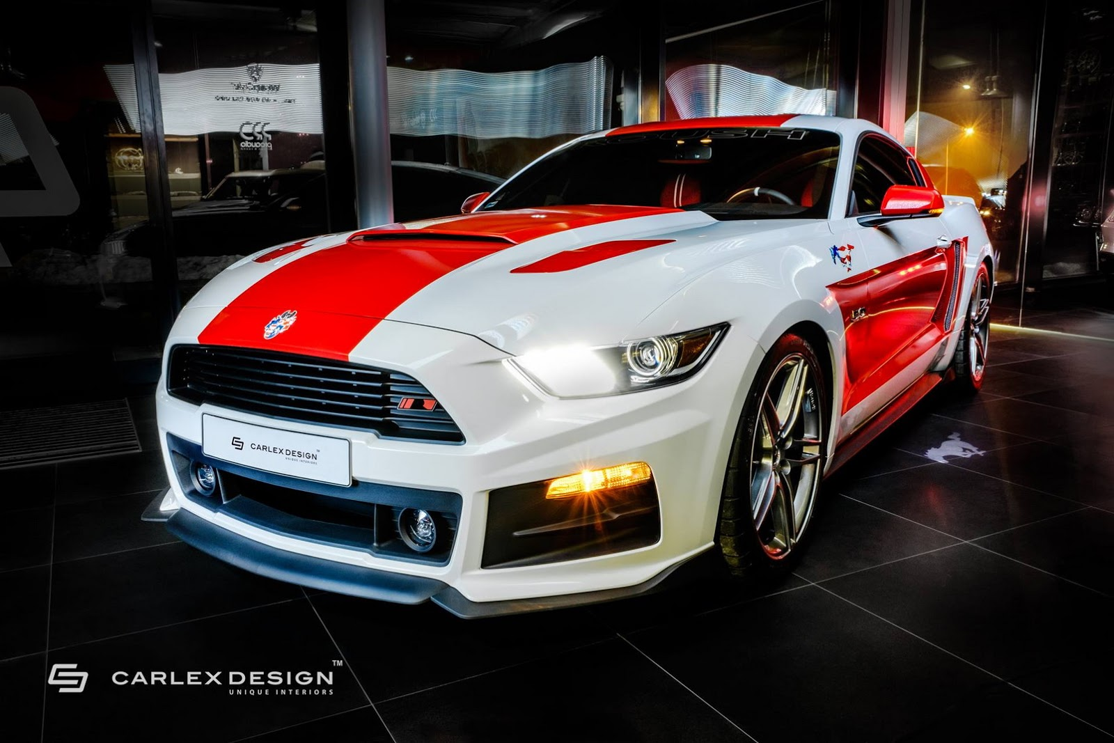 Roush_Mustang_GT_by_Carlex_Design_19